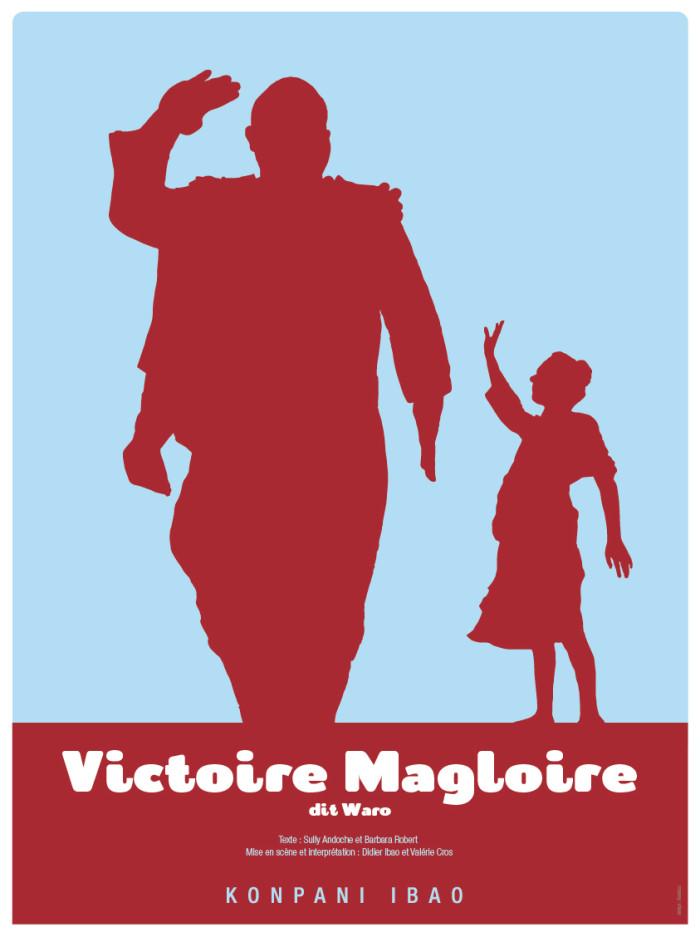 Victoire Magloire visuel 2015-01
