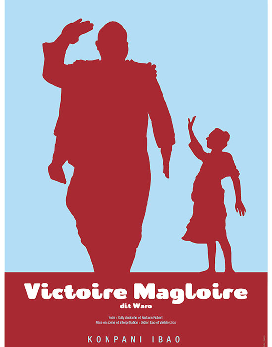 Victoire Magloire visuel 2015-03